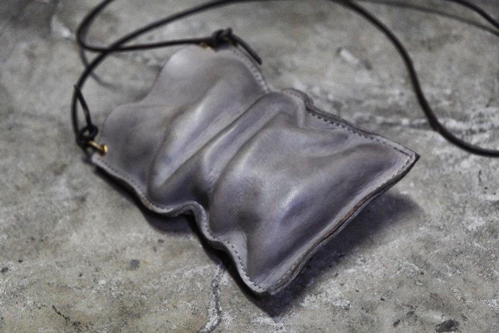Leatherpocket_gr_1