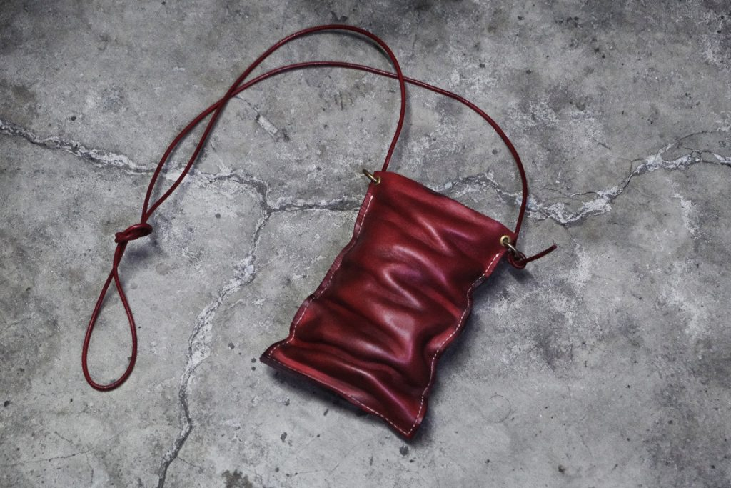 Leatherpocket_red_2
