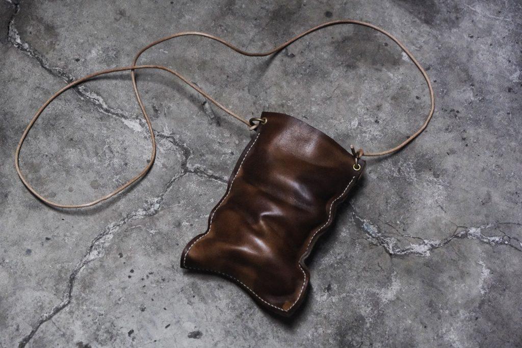 Leatherpocket_br_2