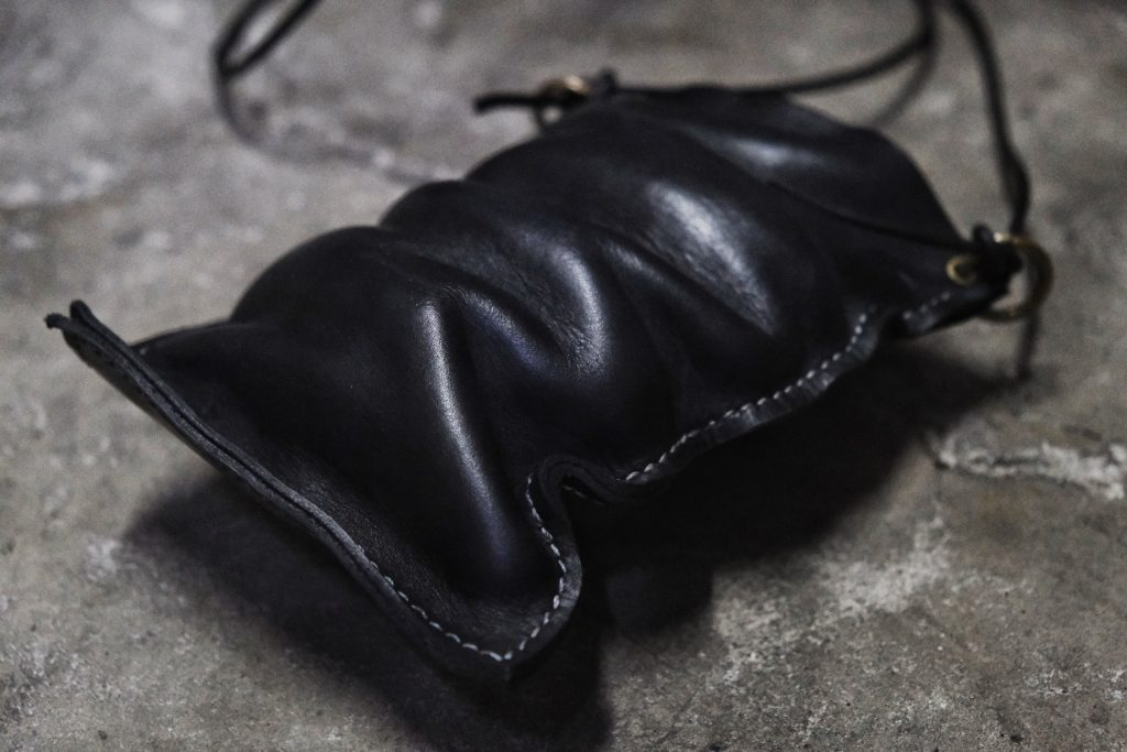 Leatherpocket_black_1